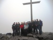 Photo: Carrauntoohil July 2010